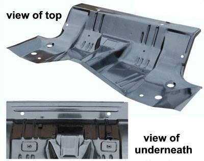 under-rear-seat.jpg