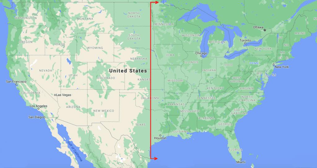 USA East.png
