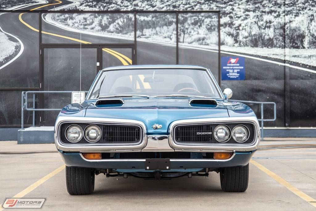 Used-1970-Dodge-Coronet-Superbee.jpg