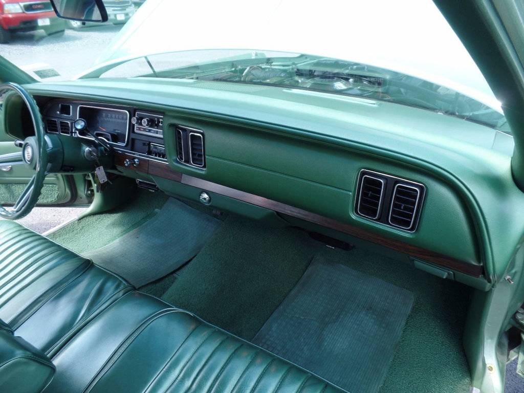 Vans Auto Sales >> For Sale - 1977 Dodge Royal Monaco Brougham Station Wagon ...