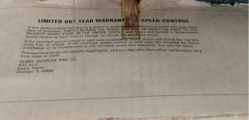 Vintage.Sears.Speed.Control.Warranty.jpg