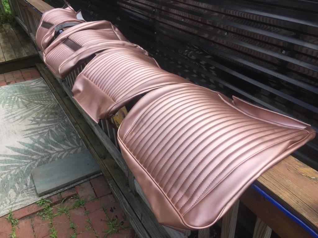 wagon seat covers.jpg