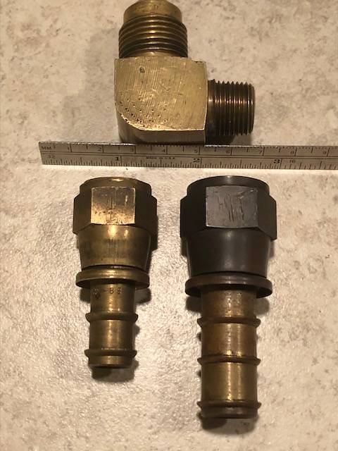 wanted these brass fittings.JPG