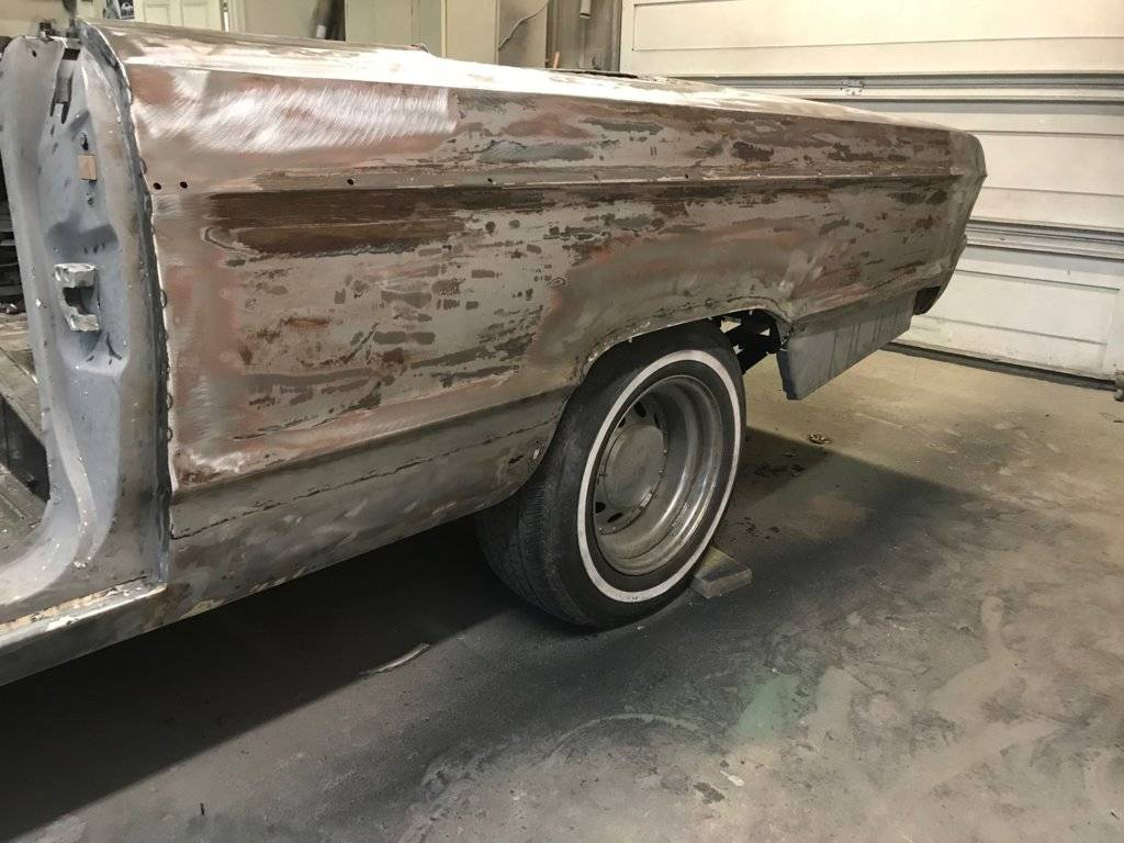 welding drivers.jpg