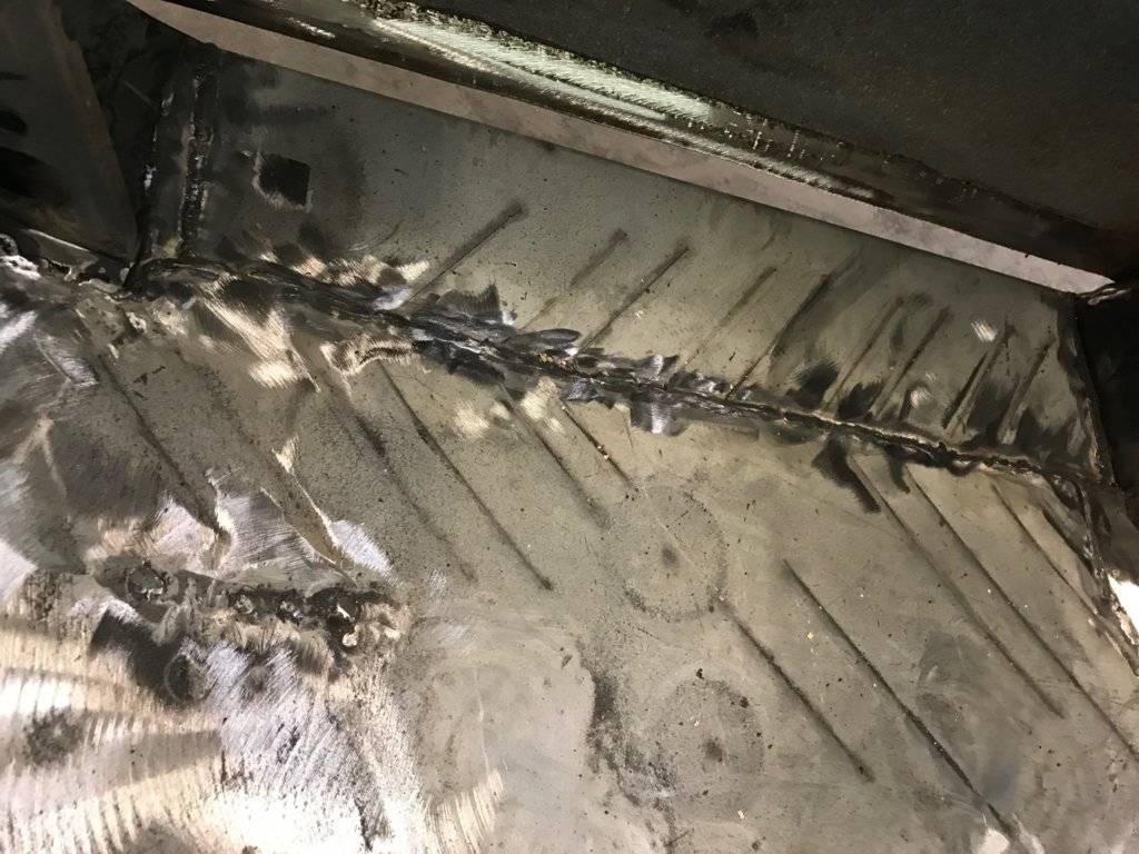 welding drop.jpg