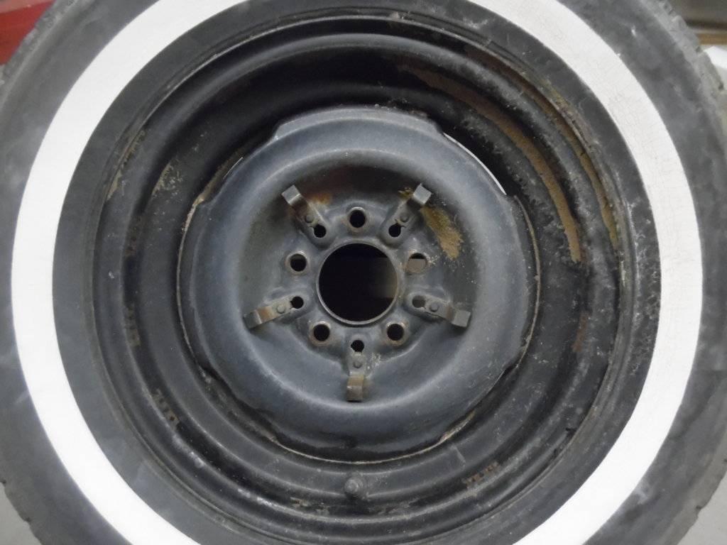 wheel 005.JPG