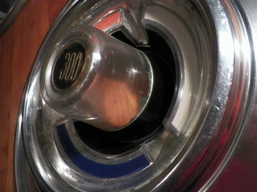 wheel cover66 300.jpg