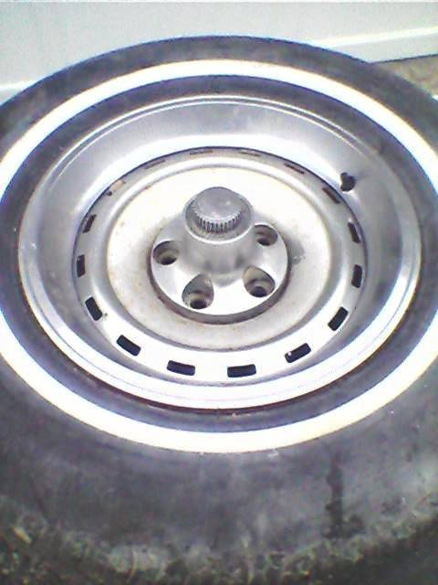 For Sale Road Wheels For C Bodies Only Classic Mopar Forum