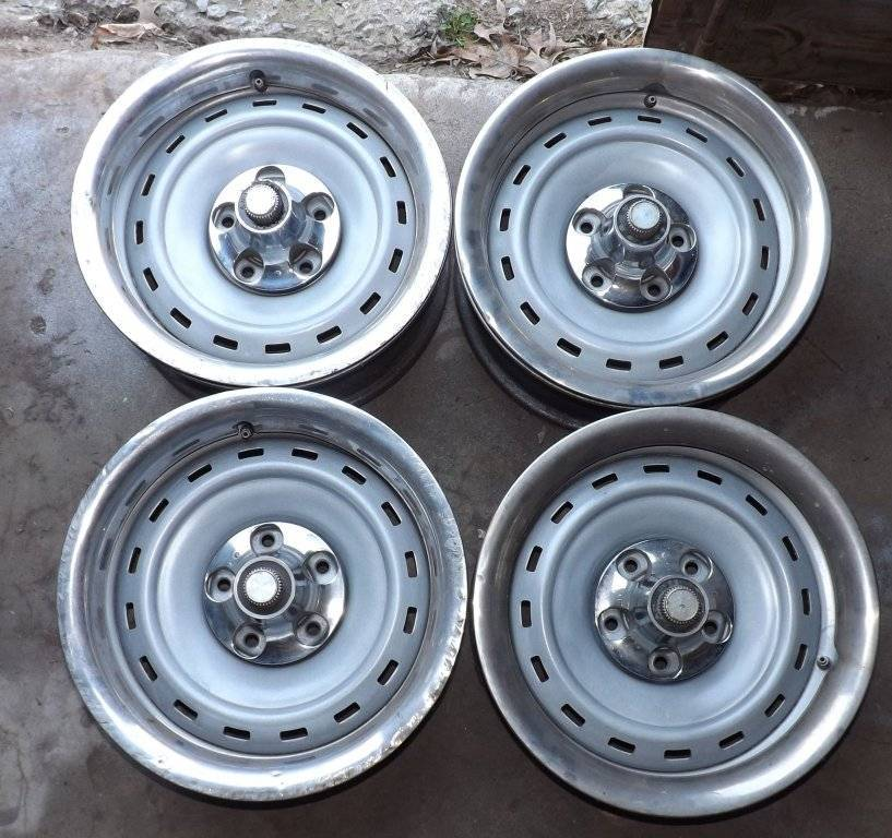 SOLD - 1970 Plymouth Fury Rallye Road Wheels | For C Bodies Only Classic  Mopar Forum
