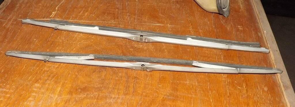 wiper blades.jpg