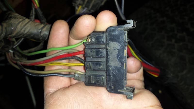 Wire connector 1.jpg