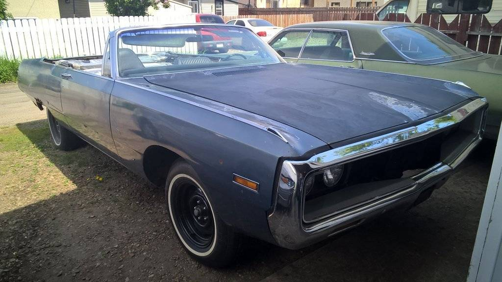 73 dodge charger ignition wiring diagram 1970 dodge