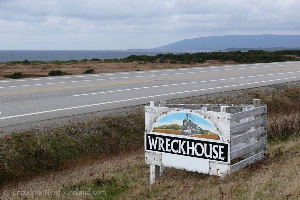 wreckhouse-1-1024x683.jpg