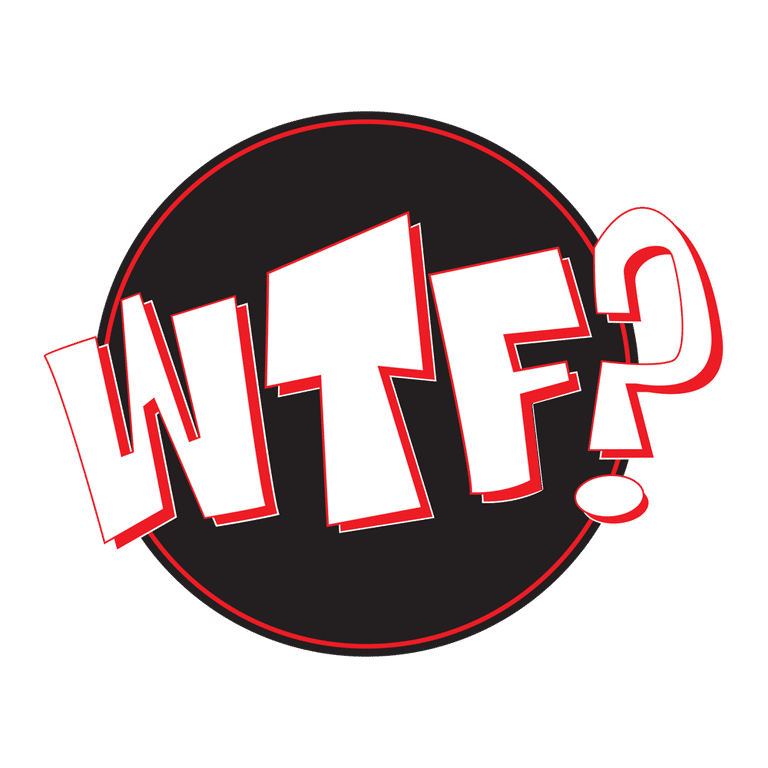 wtf-rusty-surfboards-logo.png