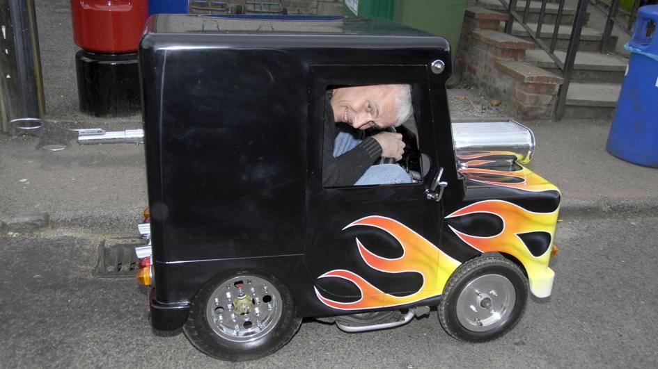 ww-cars-small.adapt.945.1.jpg