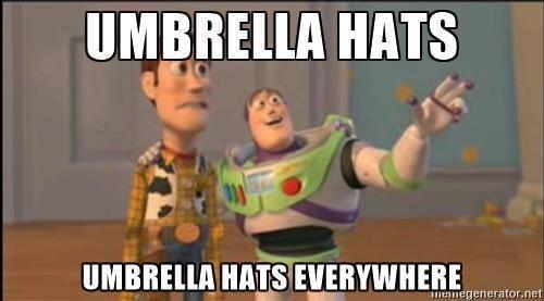 x-x-everywhere-umbrella-hats-umbrella-hats-everywhere.jpg