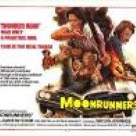 moonrunner1972