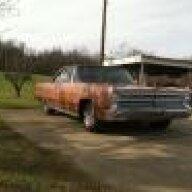 Dodgeboy38