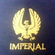 Imperialist