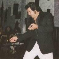 Paul Amato