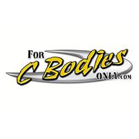 www.forcbodiesonly.com